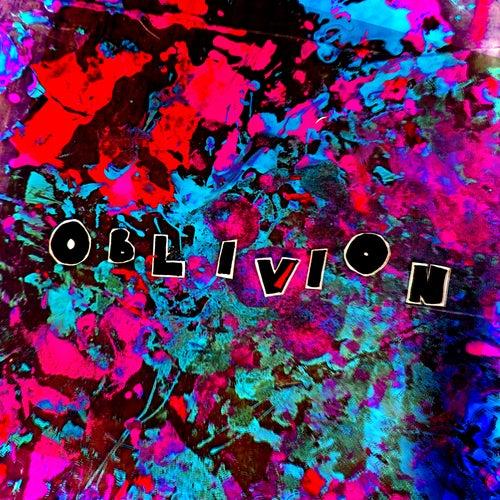 OBLIVION by Black Noi$e