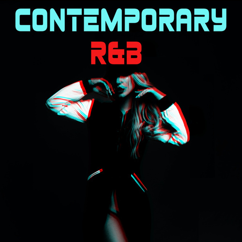 Contemporary R&B by Various Artists