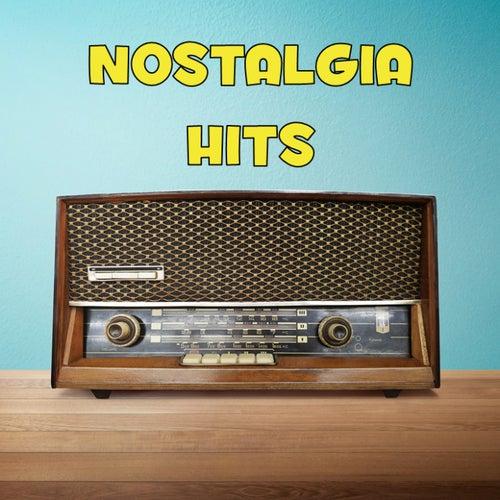 Nostalgia Hits de Various Artists