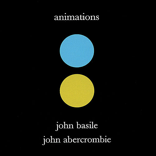 Animations by John Abercrombie