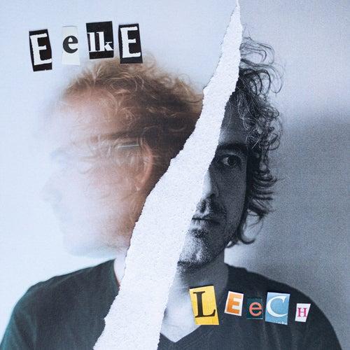 Leech by Eelke