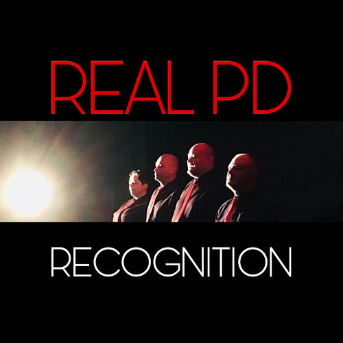 Recognition by Real PD