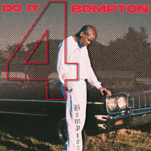 DO IT 4 BOMPTON von YG