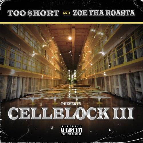 Cell Block III von Various Artists