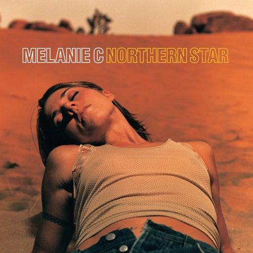 Northern Star von Melanie C