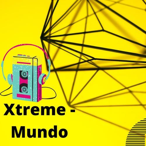Mundo von Xtreme