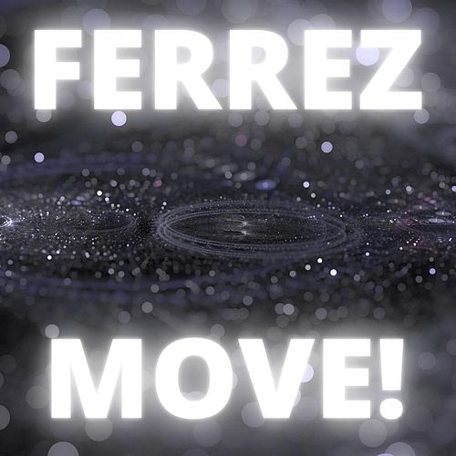 Move by Ferrez