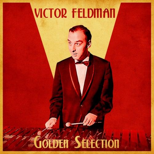Golden Selection (Remastered) by Victor Feldman
