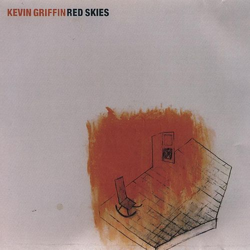 RED SKIES de Kevin Griffin