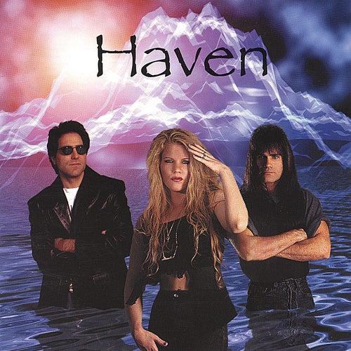 Haven de Haven