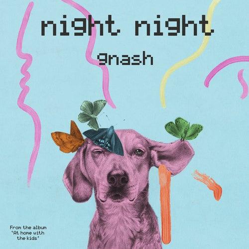 night night de Gnash