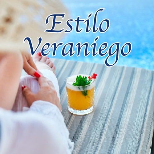 Estilo Veraniego de Various Artists