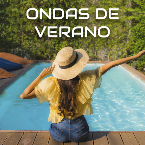 Ondas de Verano de Various Artists
