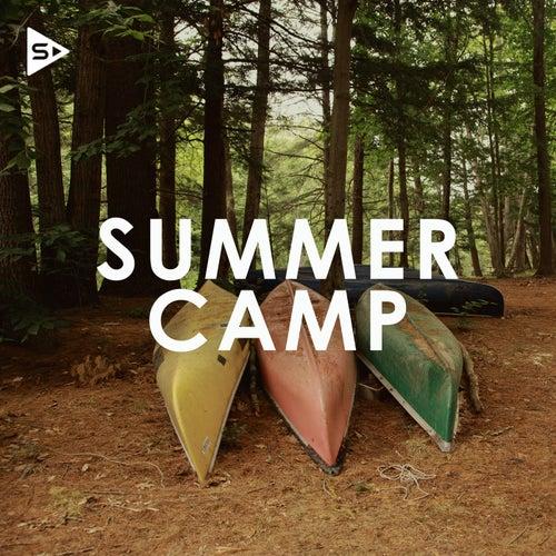 Summer Camp de Various Artists