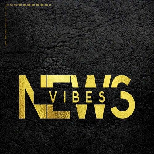 News Vibes by Nino Vibes