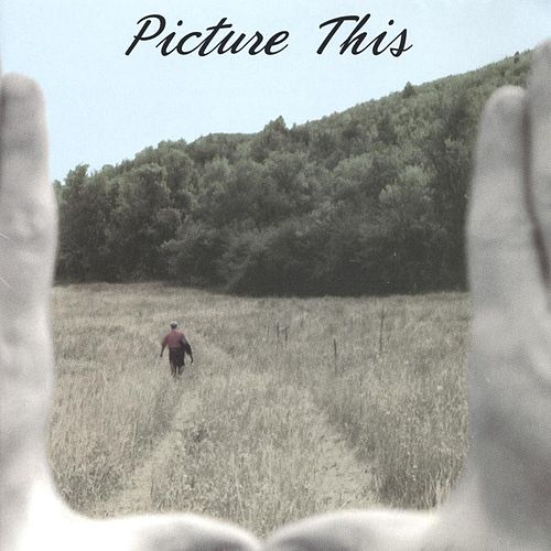 Picture This von Picture This