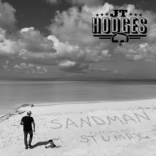 Sandman (feat. Stumpy) by JT Hodges