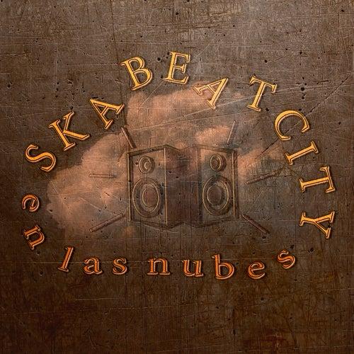 En las Nubes von Ska Beat City