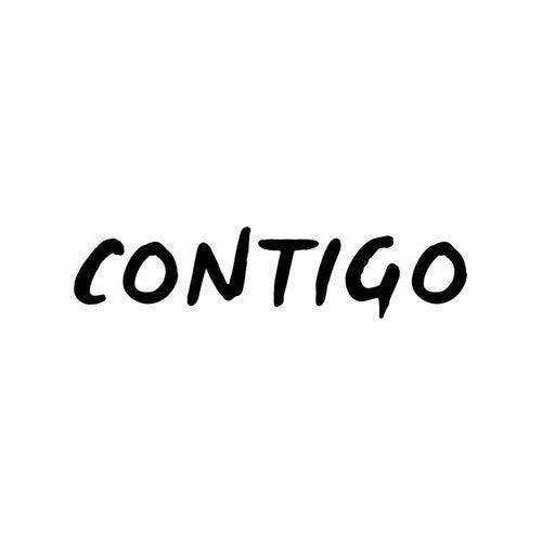 CONTIGO by Ingravidez