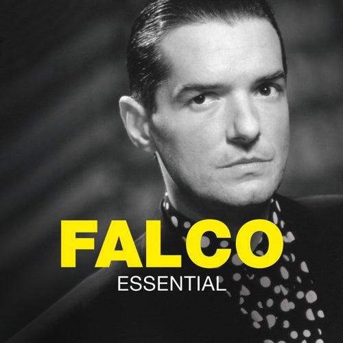 Essential von Falco