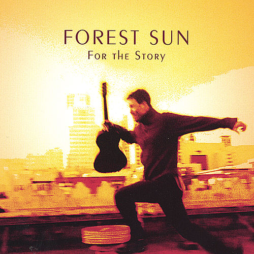 For The Story fra Forest Sun