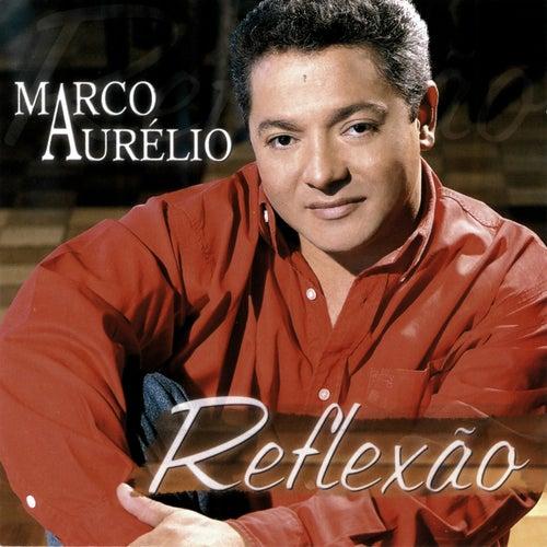 Reflexão de Marco Aurélio