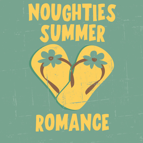 Noughties Summer Romance de Various Artists