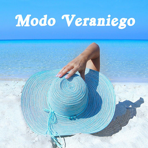 Modo Veraniego de Various Artists