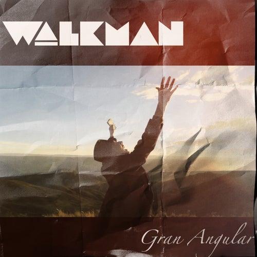 Gran Angular von Walkman Band