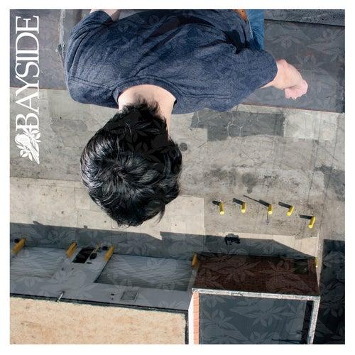Bayside by Bayside
