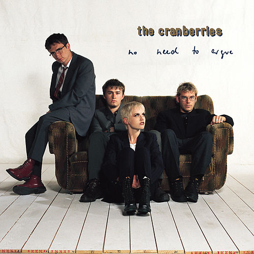 Daffodil Lament (Remastered 2020) by The Cranberries