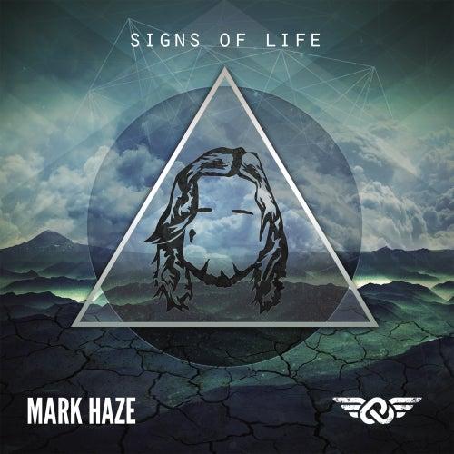 Signs of Life von Mark Haze