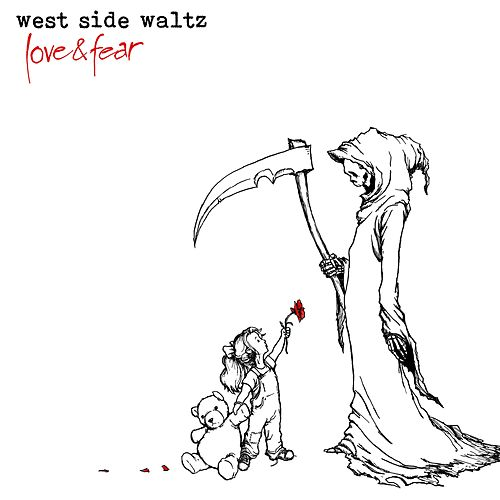 Carry You Home by West Side Waltz