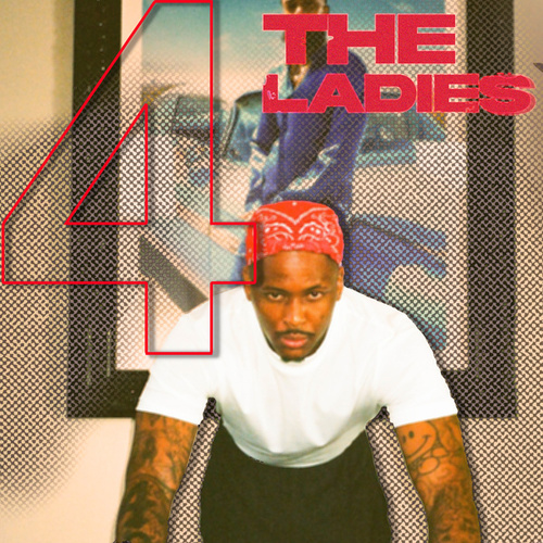 4 THE LADIES by YG