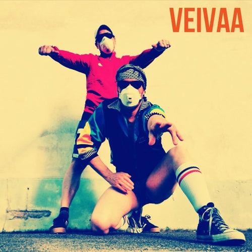 Veivaa by Veivarit
