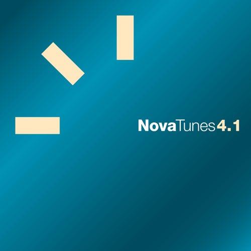 Nova Tunes 4.1 by Various Artists