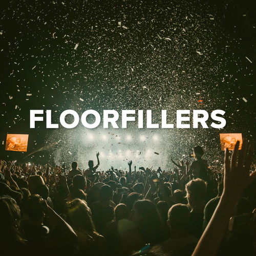 Floorfillers by Various Artists