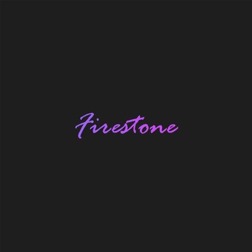 Firestone de Shuffle