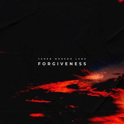 Forgiveness von Jared Moreno Luna