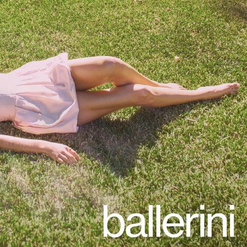 ballerini von Kelsea Ballerini