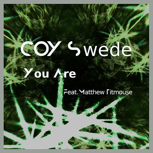 You Are (feat. Matthew Titmouse) by COY Swede