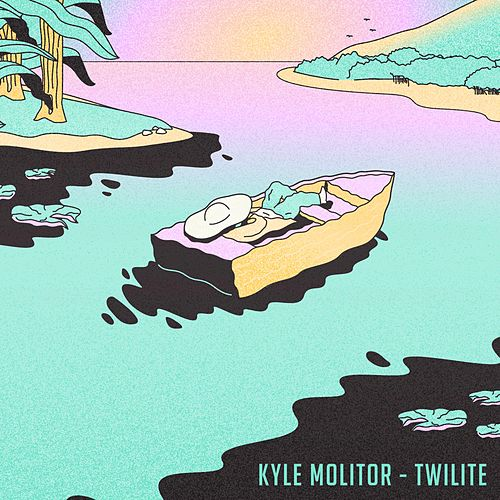 Twilite (feat. Charlie 3rown & Canoed_sun) by Kyle Molitor