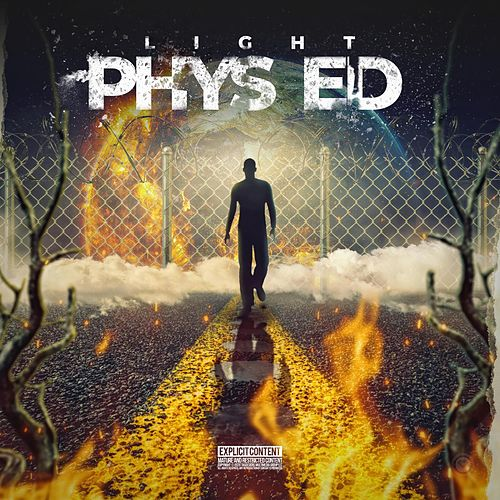 Phys Ed by Light
