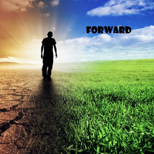 Forward by Joon
