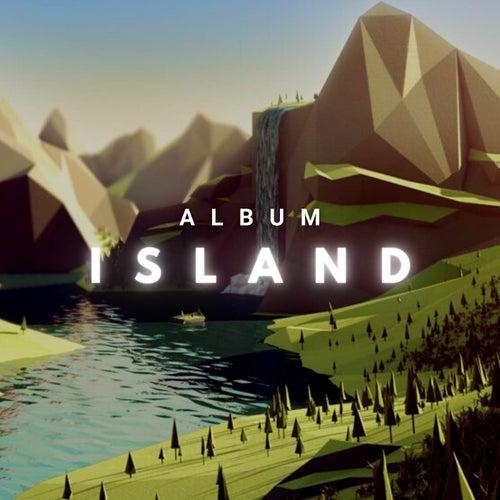 Island von Dj Luuk