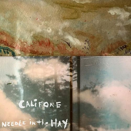 Needle in the Hay by Califone