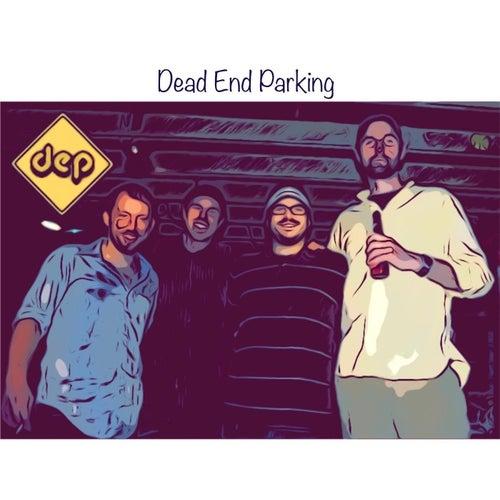 Dead End Parking (Live) de Dead End Parking