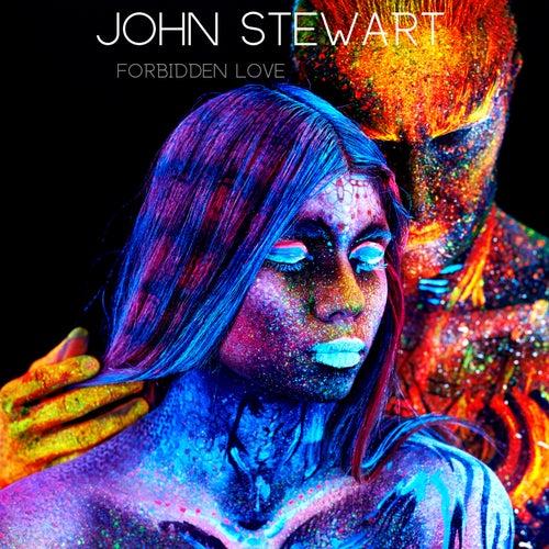 Forbidden Love by John Stewart