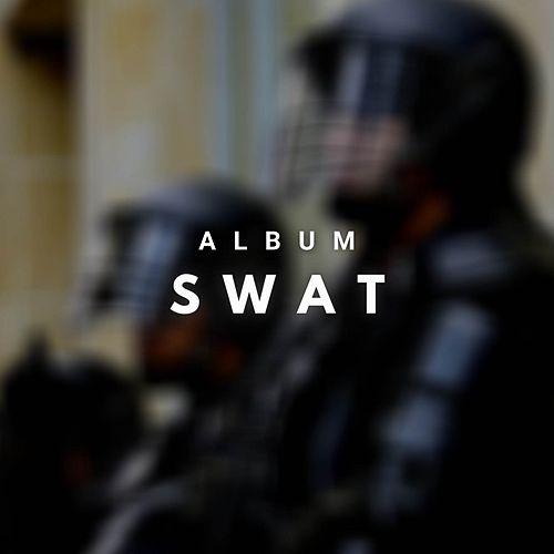 Swat by Dj Luuk