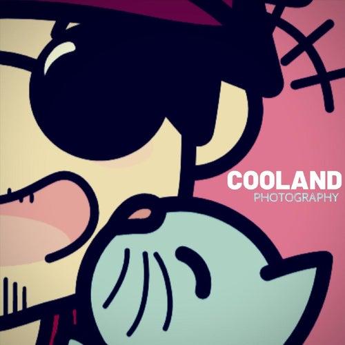 Photography de Cooland